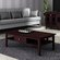 Furnitech Asian Coffee Table