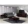 Furnitech Asian Coffee Table Set