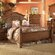 Greystone Bella Four Poster Bedroom Collection