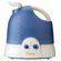Crane USA Cool Mist Humidifier