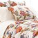 Pine Cone Hill Alford Duvet Cover