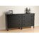 Prepac Berkshire 6 Drawer Dresser