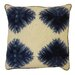 <strong>Bright and Fresh Die Kites Pillow</strong> by Jiti