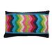 Jiti Salta Piece Pillow