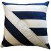 <strong>Lined Pillow</strong> by Jiti