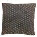 <strong>Kioto Star Pillow</strong> by Jiti