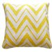 <strong>Zallie Pillow</strong> by Jiti