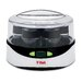 T-fal Balanced Living 1.2-qt. Yogurt Maker