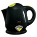 <strong>T-fal</strong> Balanced Living 1-qt. Electric Tea Kettle