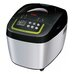 <strong>2-Pound Balanced Living Bread Maker</strong> by T-fal