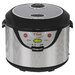 Balanced Living 10-Cup 3-in-1 Rice Cooker