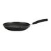 <strong>Signature Fying Pan</strong> by T-fal