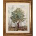 <strong>Verdi Trees 2 Piece Framed Painting Print Set</strong> by Propac Images