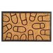 Shoes Pad Doormat
