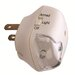 <strong>PowerOut Power Failure Alarm and LED</strong> by Reliance Controls