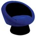 Saucer Kid's Novelty Chair