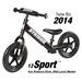 "<strong>Boy's 12"" Sport No-Pedal Balance Bike</strong> by Strider Sports"