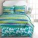 Vista Comforter Set by Trina Turk