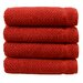 <strong>Luxury Hotel & Spa Herringbone Weave 100%Turkish Cotton Hand Towel ...</strong> by Linum Home Textiles
