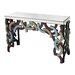 Glass Console by Sterling Industries