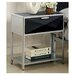 Mason 1 Drawer Nightstand