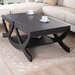 <strong>Hokku Designs</strong> Ducalli Coffee Table