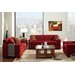 <strong>Hokku Designs</strong> Riottae Living Room Collection