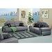 Hokku Designs Camberg Living Room Collection