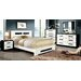 Verzaci Platform Bedroom Collection by Hokku Designs