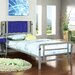 <strong>Boltor Platform Bed</strong> by Hokku Designs
