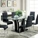 <strong>Hokku Designs</strong> Florencine Dining Table