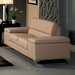 <strong>Chiana Modern Loveseat</strong> by Hokku Designs