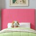 <strong>Temara Panel Headboard</strong> by Hokku Designs