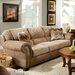 <strong>Scoobie Pub Sleeper Sofa</strong> by Hokku Designs