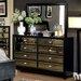 Strollini 8 Drawer Dresser by Hokku Designs
