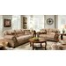 <strong>Scoobie Living Room Collection</strong> by Hokku Designs