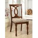 <strong>Enitial Lab</strong> Rochelle Side Chair (Set of 2)