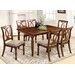 <strong>Rochelle 7 Piece Dining Set</strong> by Hokku Designs