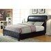 <strong>Arletta Platform Bed</strong> by Hokku Designs