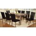 <strong>Yorinth Dining Table</strong> by Hokku Designs