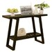 Hokku Designs Parker Console Table