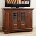 <strong>Hokku Designs</strong> Issac Multimedia Cabinet
