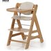 <strong>Beta High Chair</strong> by Hauck