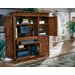 Antigua Armoire by DMI Office Furniture