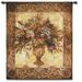 <strong>Classical Tuscan Urn by Liz Jardine Tapestry</strong> by Fine Art Tapestries