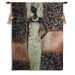 Classical Radiance II by Gosia Gajewska Tapestry
