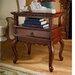 <strong>Design Toscano</strong> Titchfield Abbey Open Arcade End Table
