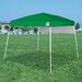 <strong>E-Z UP</strong> Dome® II 10' x 10' Shelter