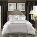 <strong>Arianne 8 Piece Comforter Set</strong> by Madison Park