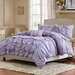 <strong>Madison Park</strong> Harlow 4 Piece Comforter Set